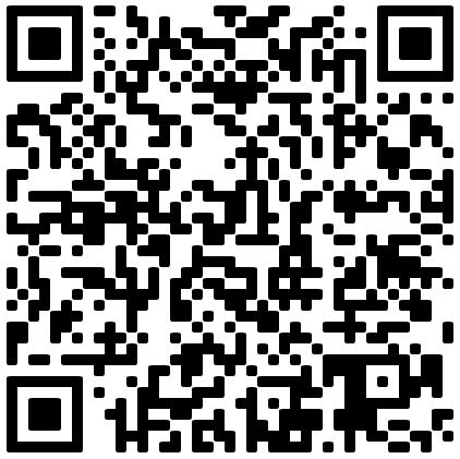 QR code profil