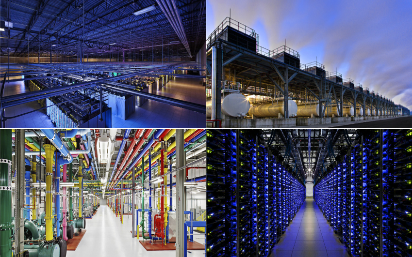 Inside_Google_Data_Center