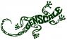 logo_genscale