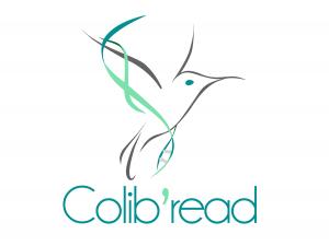 img_logo_colibread_1000